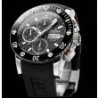 Часы EDOX Class 1 Titanium 01107 TIN NIN - Фото №3