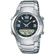 Часы Casio Edifice EFA-112D-1AVEF - Фото №2
