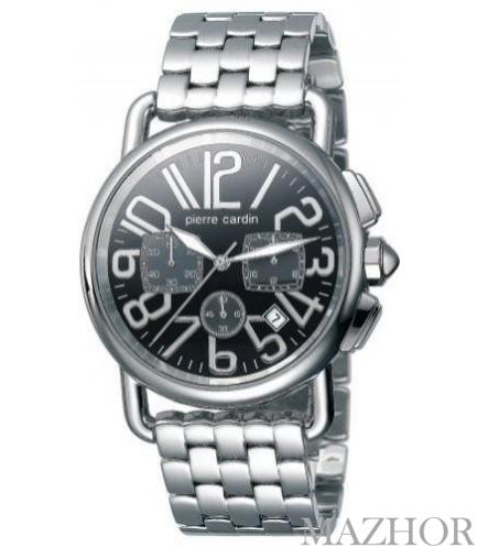Часы Pierre Cardin PC068771006 - Фото №1