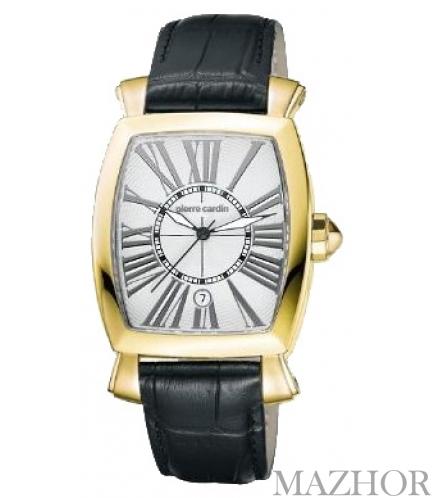 Часы Pierre Cardin PC100261F02 - Фото №1