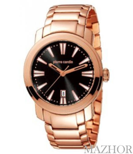 f1a8d18c Pierre Cardin PC102541F03 цена, купить в кредит. Часы Pierre Cardin ...