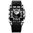 Часы EDOX Class Royale 85007 3 NIN - Фото №2