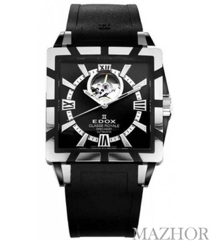 Часы EDOX Class Royale 85007 3 NIN - Фото №1