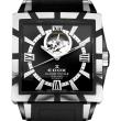Часы EDOX Class Royale 85007 3 NIN - Фото №3