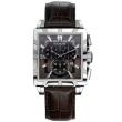 Часы EDOX Class Royale 01924 3 BRIN - Фото №2