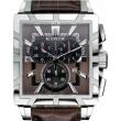 Часы EDOX Class Royale 01924 3 BRIN - Фото №3