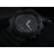 Мужские часы Casio G-Shock GA-100-1A1ER - Фото №3