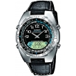 Часы Casio Hunting and Fishing AMW-700B-1AVEF - Фото №2