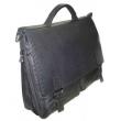 Мужской портфель Wanlima 3700231 - Фото №2