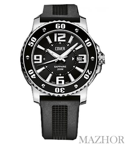 Мужские часы Cover Co124.07