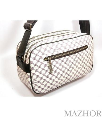 Женская сумка Wanlima 500-438 - Фото №1