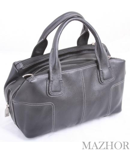 Женская сумка Wanlima 501-1644 - Фото №1