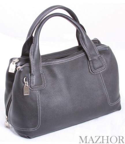 Женская сумка Wanlima 501-1645 - Фото №1