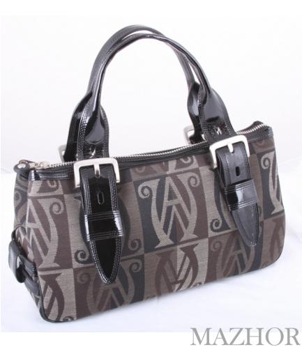 Женская сумка Wanlima 550-293 - Фото №1