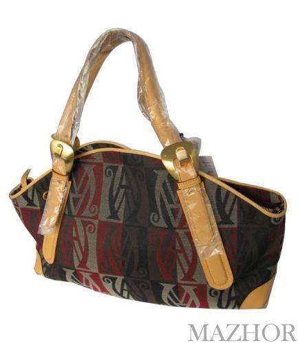Женская сумка Wanlima 550-360 - Фото №1