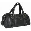 Женская сумка Wanlima 755-279 - Фото №2