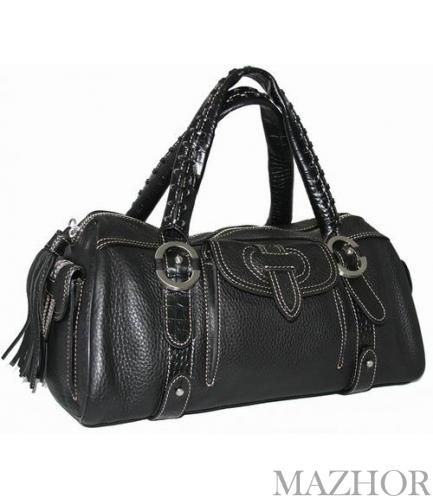Женская сумка Wanlima 755-279 - Фото №1