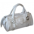 Женская сумка Wanlima 755-279 - Фото №3