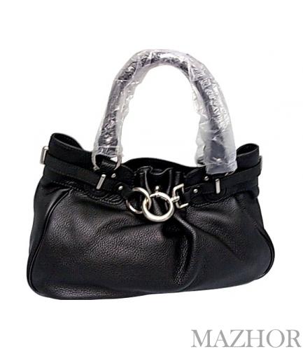 Женская сумка Wanlima 755-413 - Фото №1