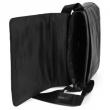Сумки копии известных брендов: летние сумки 2011 фото, сумки роберто...