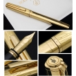 Ручка перьевая Waterman The Marks of Time GT 11 033 - Фото №4