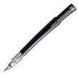 Ручка перьевая Waterman Serenite Grey Titan Solid Sterling Silver 11 011 - Фото №4