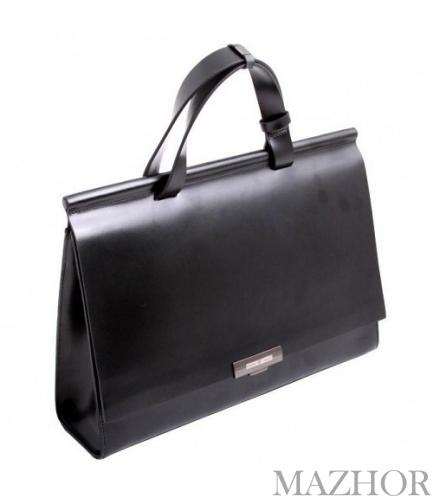 Женская сумка Wanlima 559-304 - Фото №1