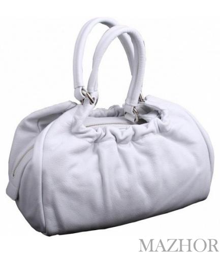 Женская сумка Wanlima 755-1350 - Фото №1