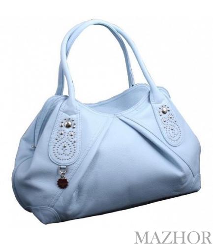 Женская сумка Wanlima 755-1388 - Фото №1