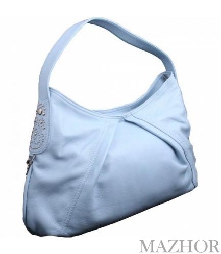 Женская сумка Wanlima 755-1389 - Фото №1