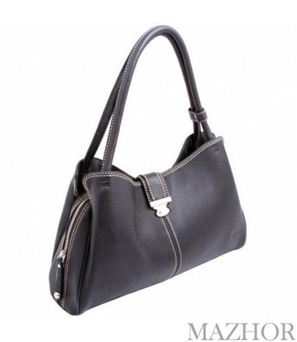 Женская сумка Wanlima 755-881 - Фото №1