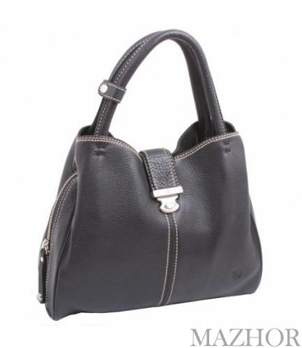 Женская сумка Wanlima 755-883 - Фото №1
