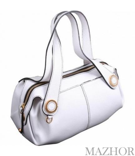 Женская сумка Wanlima 755-942 - Фото №1