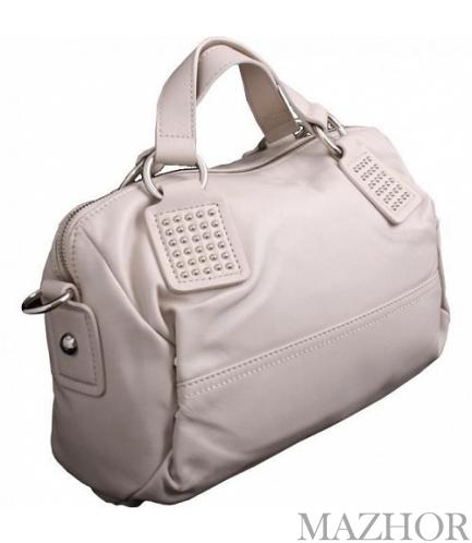 Женская сумка Wanlima 817-209 - Фото №1