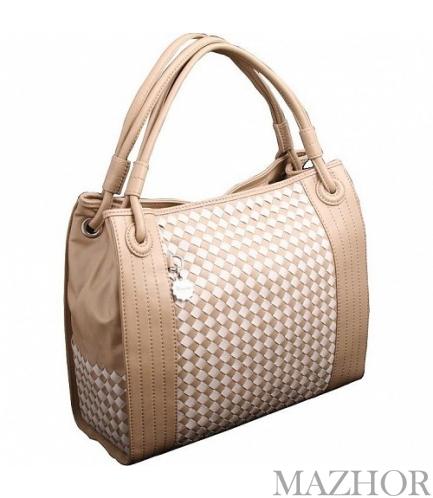Женская сумка Wanlima 817-238 - Фото №1