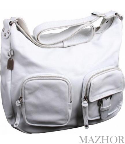Женская сумка Wanlima 971-9 - Фото №1
