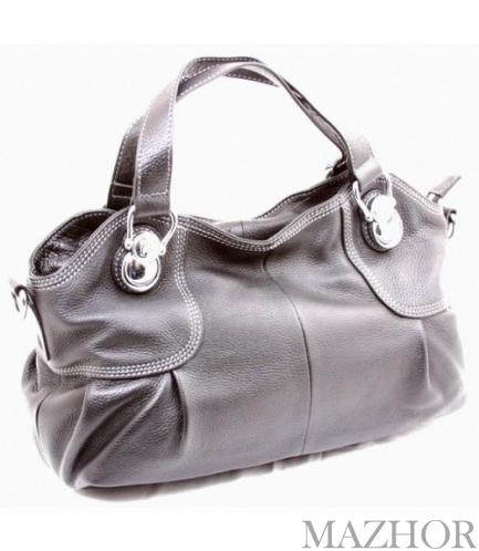 Женская сумка Wanlima 501-2188 - Фото №1