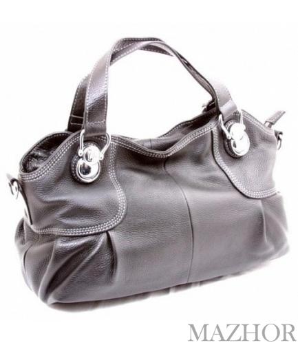 Женская сумка Wanlima 501-2189 - Фото №1