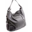 Женская сумка Wanlima 501-2190 - Фото №2