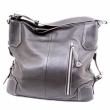 Женская сумка Wanlima 501-2190 - Фото №3