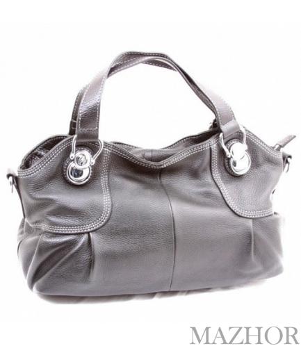Женская сумка Wanlima 501-2191 - Фото №1