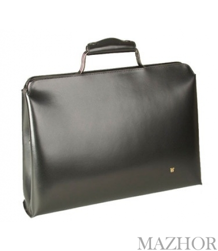 Женская сумка Wanlima 559-302 - Фото №1
