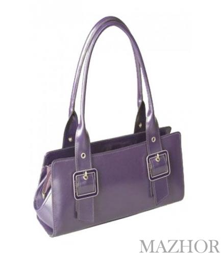 Женская сумка Wanlima 728-70 - Фото №1