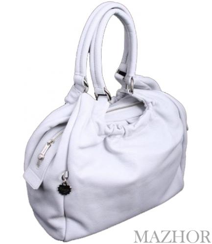 Женская сумка Wanlima 755-1351 - Фото №1