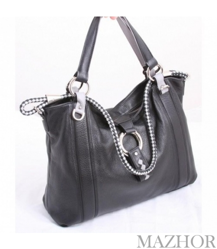 Женская сумка Wanlima 755-1353 - Фото №1