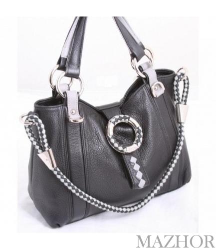 Женская сумка Wanlima 755-1356 - Фото №1