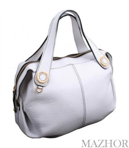Женская сумка Wanlima 755-943 - Фото №1