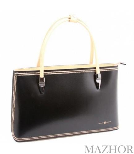 Женская сумка Wanlima 757-620 - Фото №1