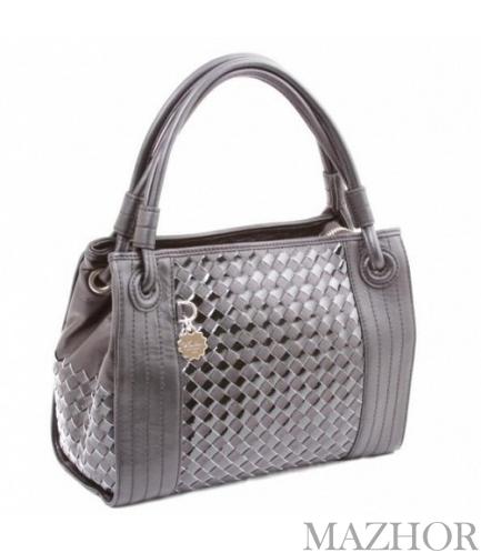 Женская сумка Wanlima 817-239 - Фото №1