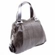 Женская сумка Wanlima 231-3 - Фото №2